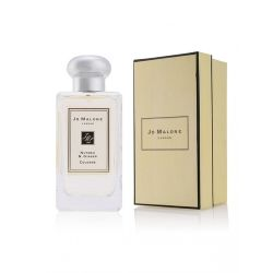 Jo Malone Nutmeg & Ginger 100ml (Одеколон)