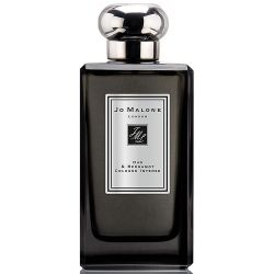 Jo Malone Oud and Bergamot 100ml (Одеколон)