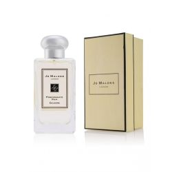 Jo Malone Pomegranate Noir 100ml (Одеколон)