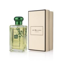 Jo Malone Sorrel and Lemon Thyme 100ml (Одеколон)