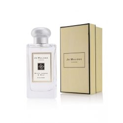 Jo Malone White Jasmine & Mint 100ml (Одеколон)