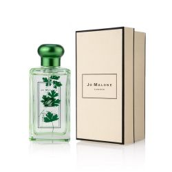 Jo Malone Wild Strawberry and Parsley 100ml (Одеколон)