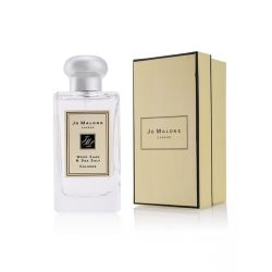 Jo Malone Wood Sage and Sea Salt 100ml (Одеколон)