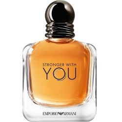 Giorgio Armani Emporio Armani Stronger With You 100ml (Туалетная вода)