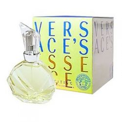 Versace's Essence Exciting 100ml (Туалетная вода)