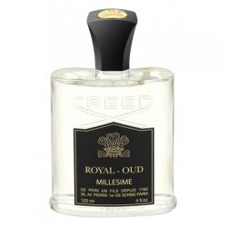 Creed Royal Oud 120ml TESTER (Оригинал) Парфюмерная вода