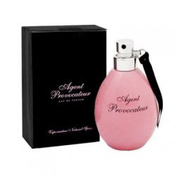 Agent Provocateur 100ml (Парфюмерная вода)