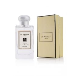 Jo Malone French Lime Blossom 100ml (Одеколон)