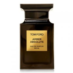 Tom Ford Amber Absolute 100ml TESTER (Оригинал) Парфюмерная вода