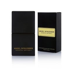 Angel Schlesser Oriental Edition II 75ml (Туалетная вода)