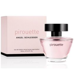 Angel Schlesser Pirouette 75ml (Туалетная вода)