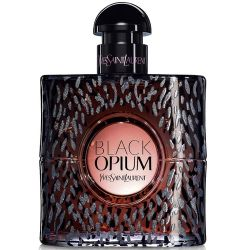 Yves Saint Laurent Black Opium Wild Edition 90ml (Парфюмерная вода)