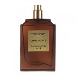 Tom Ford Chocolate women 100ml TESTER (Оригинал) Парфюмерная вода