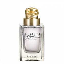 Gucci Made to Measure 90ml (Туалетная вода)