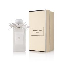 Jo Malone Star Magnolia 100ml (Одеколон)
