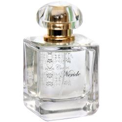 Les Contes Neride 50ml (Парфюмерная вода)