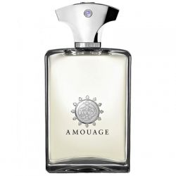 Amouage Reflection for man 100ml (Парфюмерная вода)