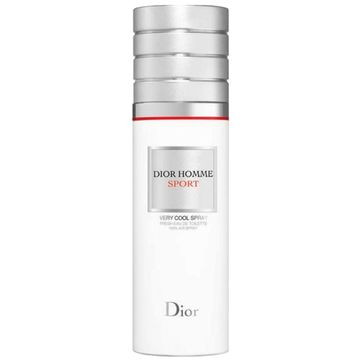 Christian Dior Homme Sport Very Cool Spray 100ml (Туалетная вода)