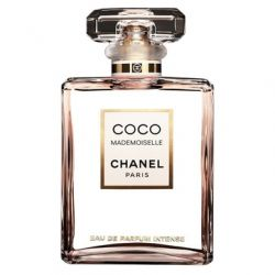 Chanel Coco Mademoiselle Intense 100ml (Парфюмерная вода)