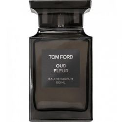 Tom Ford Tobacco Oud 100ml TESTER (Оригинал) Парфюмерная вода