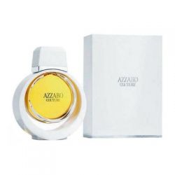 Azzaro Couture 75ml (Парфюмерная вода)