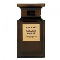 Tom Ford Tobacco Vanille 100ml TESTER (Оригинал) Парфюмерная вода