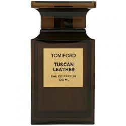 Tom Ford Tuscan Leather 100ml TESTER (Оригинал) Парфюмерная вода
