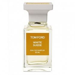 Tom Ford White Suede 100ml TESTER (Оригинал) Парфюмерная вода