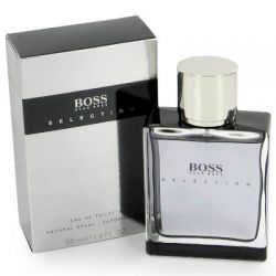 Hugo Boss Boss Selection 90ml (Туалетная вода)