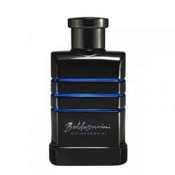 Baldessarini Secret Mission for men 90ml (Туалетная вода)
