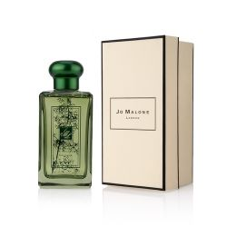 Jo Malone Carrot Blossom & Fennel 100ml (Одеколон)