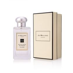 Jo Malone English Pear and Fresia 100ml (Одеколон)