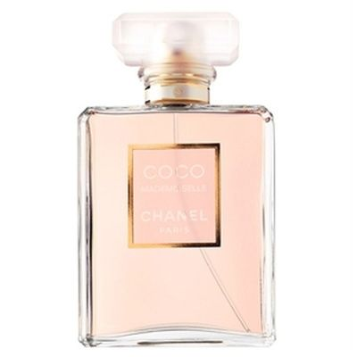 CHANEL Coco Mademoiselle 100ml TESTER (Оригинал) Парфюмерная вода