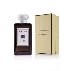 Jo Malone Incense & Cedrat 100ml (Одеколон)