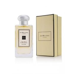 Jo Malone Lime Basil and Mandarin 100ml (Одеколон)