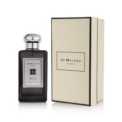 Jo Malone Myrrh & Tonka Cologne Intense 100ml (Одеколон)